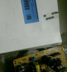 Блок питания epson ce524 eps-79e 1499642