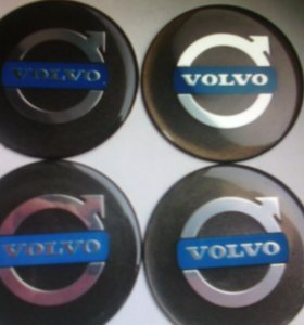 Наклейки  Bmw, Volvo, Rover