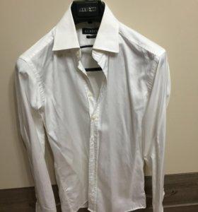 Рубашка Albione