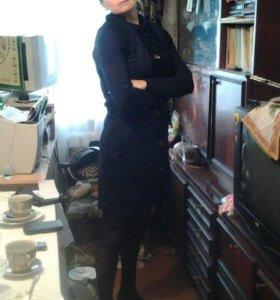 Сдаю комнату в Ставрополе девочке