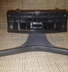 Подставка штатная для телевизора Samsung