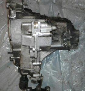 КПП ВАЗ 2108-15