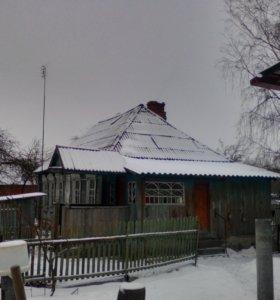 Дом город Фокино ул Куйбышева