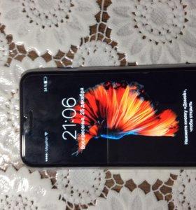 Айфон 6 s 64 gb