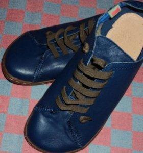 """Ботинки унисекс фирма """"Camper'"""