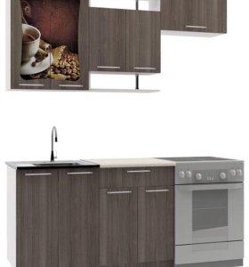 Кухонный уголок Легенда 8