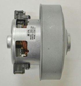 Двигатель для пылесоса Самсунг