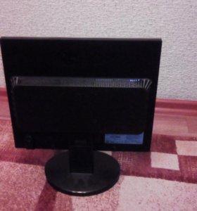 Монитор для компьютера : LG.