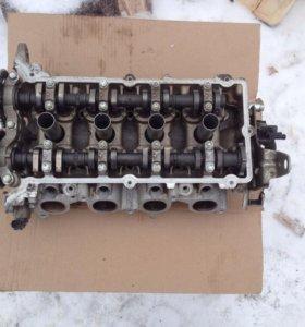 Головка двигателя, Лансер 10