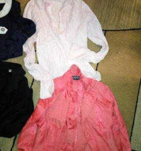 Женская одежда рр s (42)