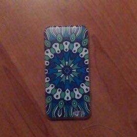 Для iPhone 6