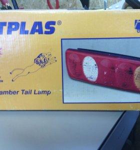 Продам новые фонари. (2шт.)