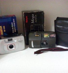 Фотоаппарат!!!!
