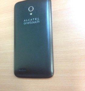 Alcatel onetouch POP 2