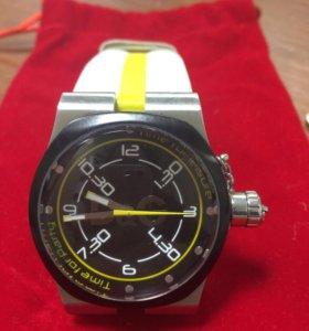 Часы Dolce & Gabbana мужские