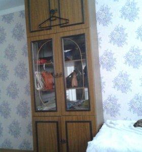 Шкаф от стенки
