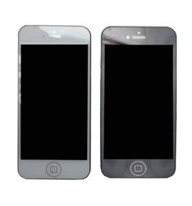 Мобильный аккумулятор Е53