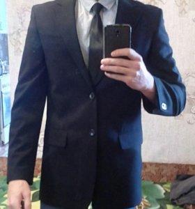 Пиджак + брюки
