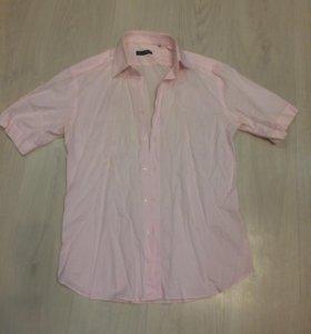 Рубашка De rossi
