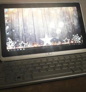 Acer Aspire P3-171 60Gb