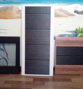 Фасады для мебели.