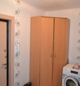 3-х комнатная квартира, Камские Поляны.