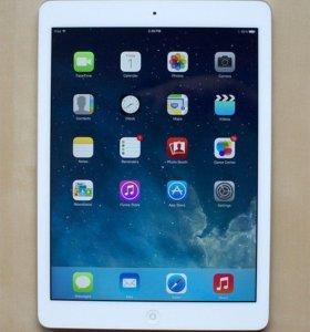Продам iPad Air 16 gb