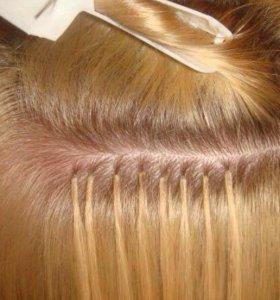 Наращ.волос