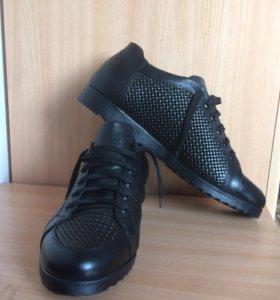 Обувь SR