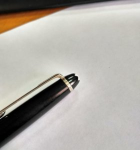 Ручка Montblanc