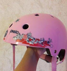 Шлем детский Oxelo