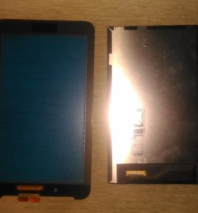 Дисплей для Asus Fonepad 7 FE170CG ME170CG K0