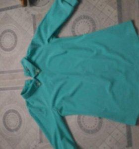 Рубашка46р