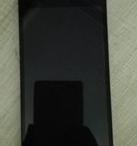 Huawei p6-uo6