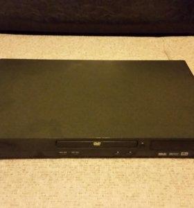 DVD плеер Pioneer DV 360