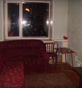 Сдам 2 к бл.квартиру в Барабинске