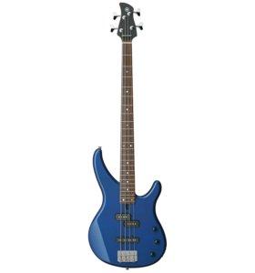 Бас гитара Yamaha TRBX174