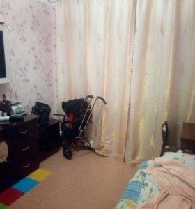 Сдам комнату 16м