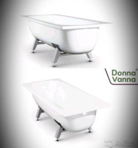 Донна ванна
