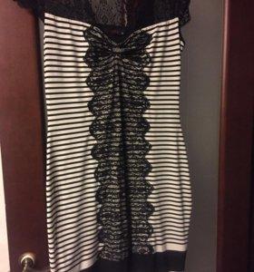 Платье ,50 размер