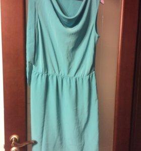 Платье,48 размер