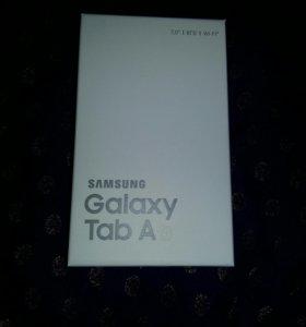"""Samsung Galaxy Tab A 7.0"""" wi-fi"""