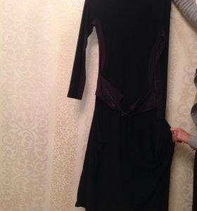 Платье турецкое,стильное