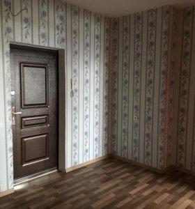 Продам 1-ную квартиру в новостройке