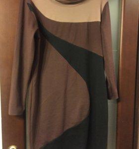 Платье,50 размер