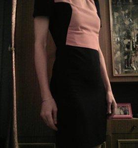Платье р.36-38