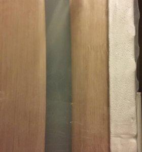 Дверь межкомнатная новая в коробке.