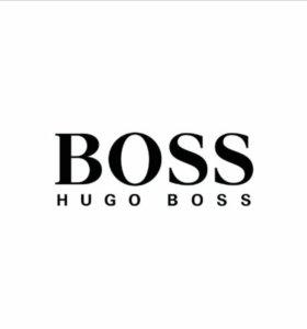 Hugo Boss Туфли