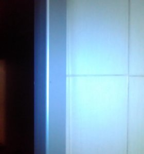 Сдам в аренду 1 ком квартиру ул захаренко 11