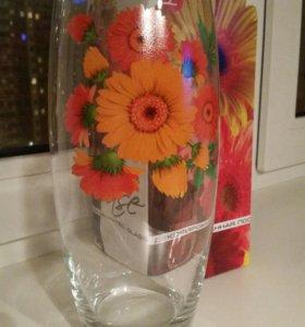 26см ваза